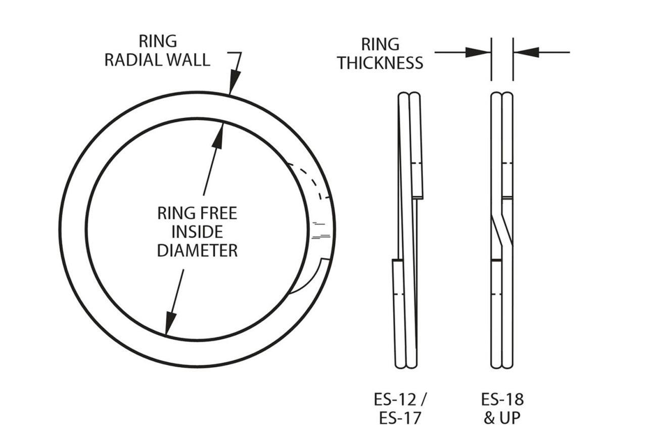 prod-aerospace-series-metric-xes-2.jpg