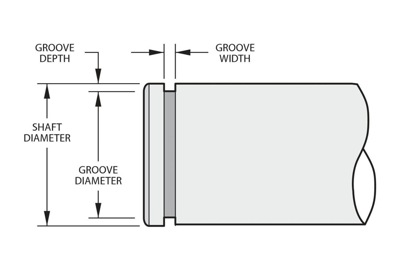 prod-aerospace-series-metric-xes-3.jpg