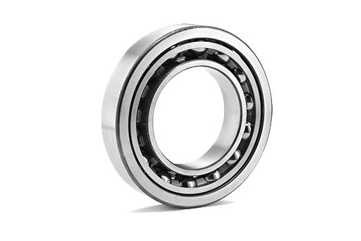 prod-angular-contact-ball-bearings-1.png