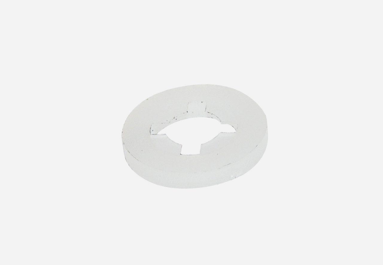 prod-anti-loss-washer-2.JPG