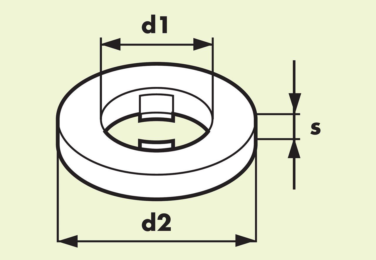 prod-anti-loss-washer-4.jpg