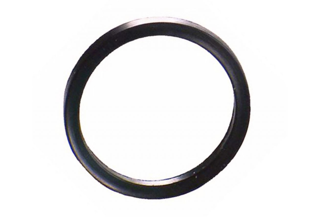 prod-back-up-rings-1.jpg