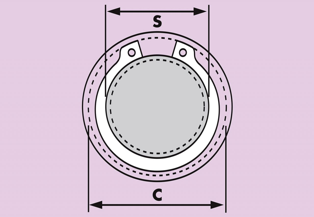 prod-basic-external-imperial-6.jpg