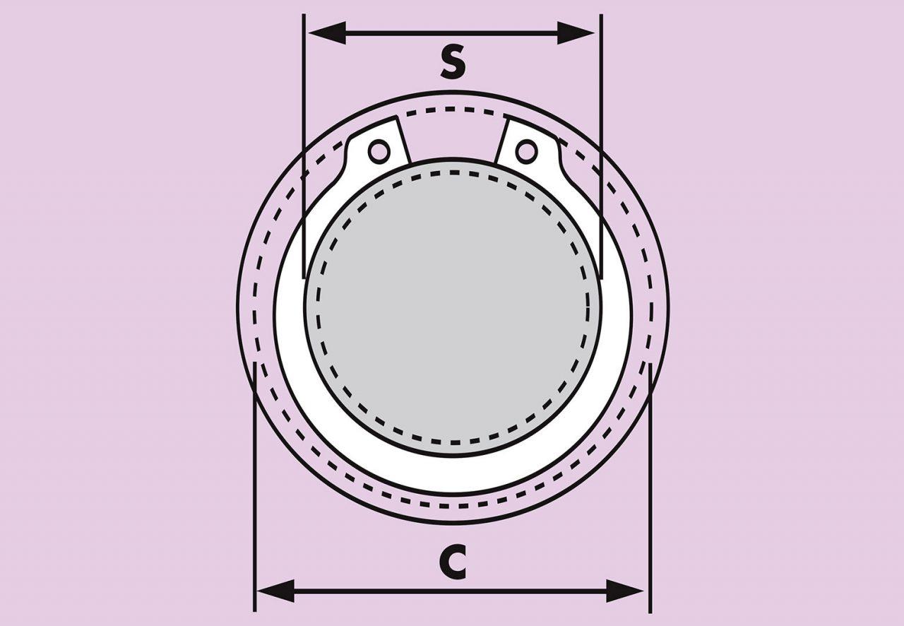 prod-basic-external-metric-din-471-6.jpg