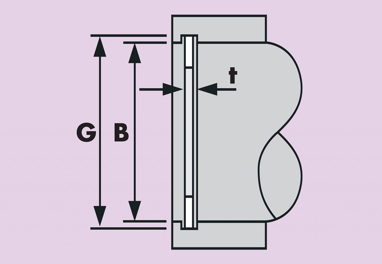 prod-basic-internal-circlips-metric-din-472-2.jpg