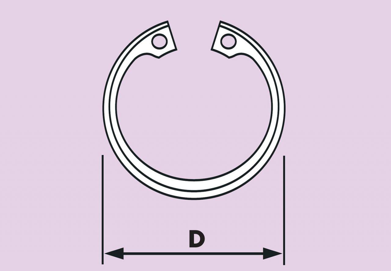 prod-basic-internal-circlips-metric-din-472-3.jpg