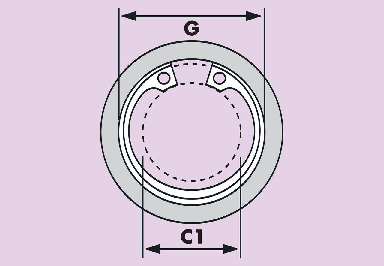 prod-basic-internal-circlips-metric-din-472-5.jpg