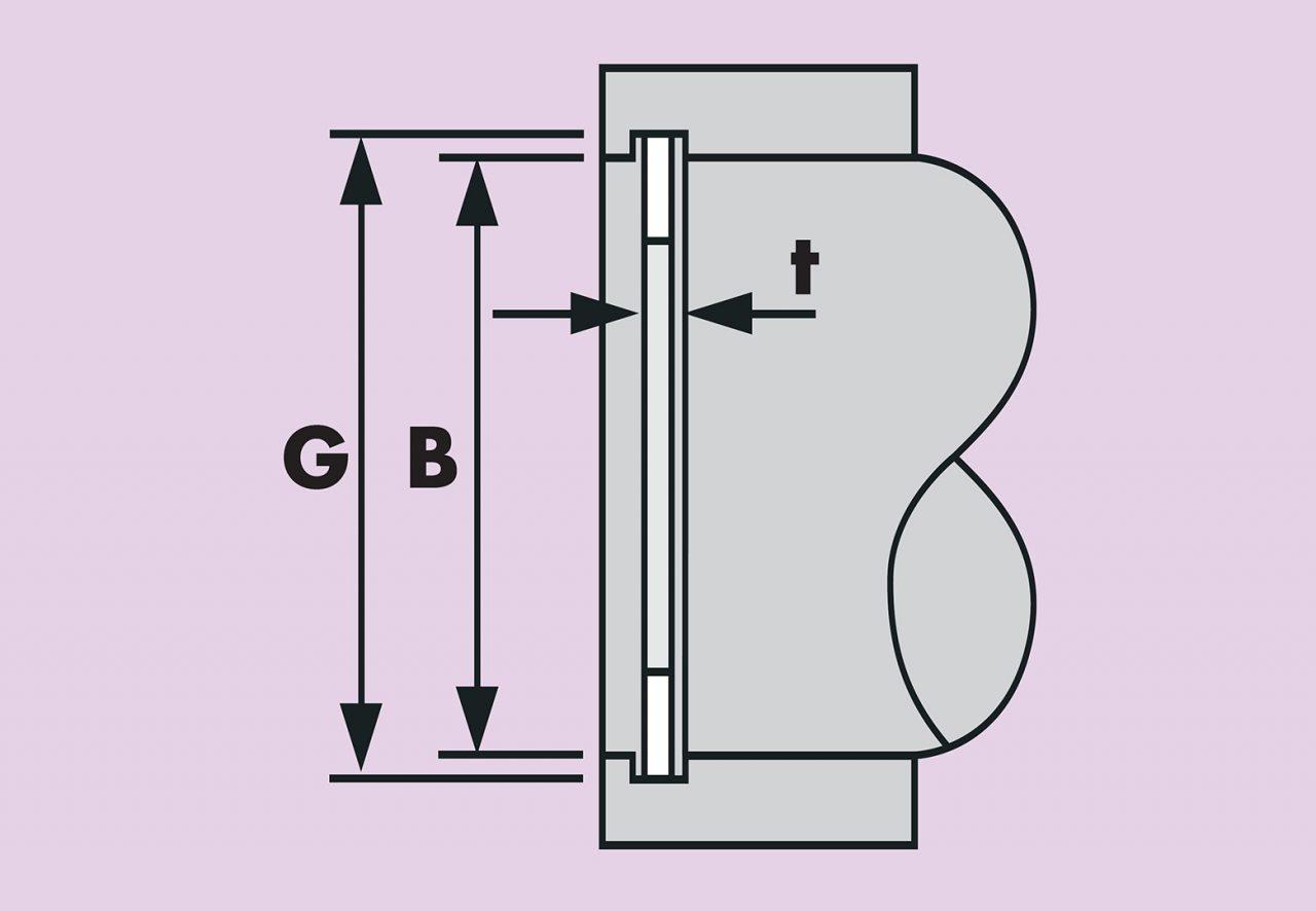 prod-basic-internal-imperial-3.jpg