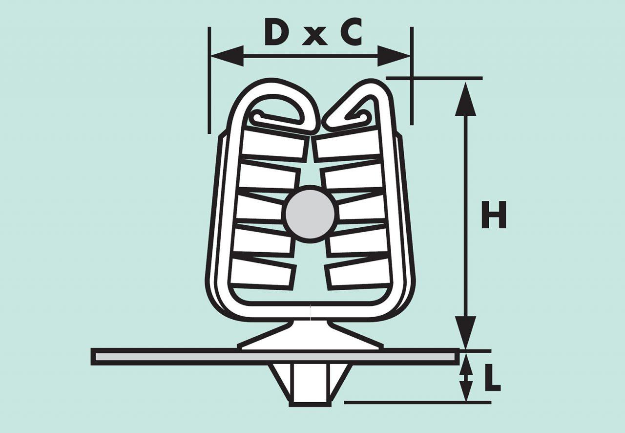 prod-boxed-sheath-clips-1.jpg