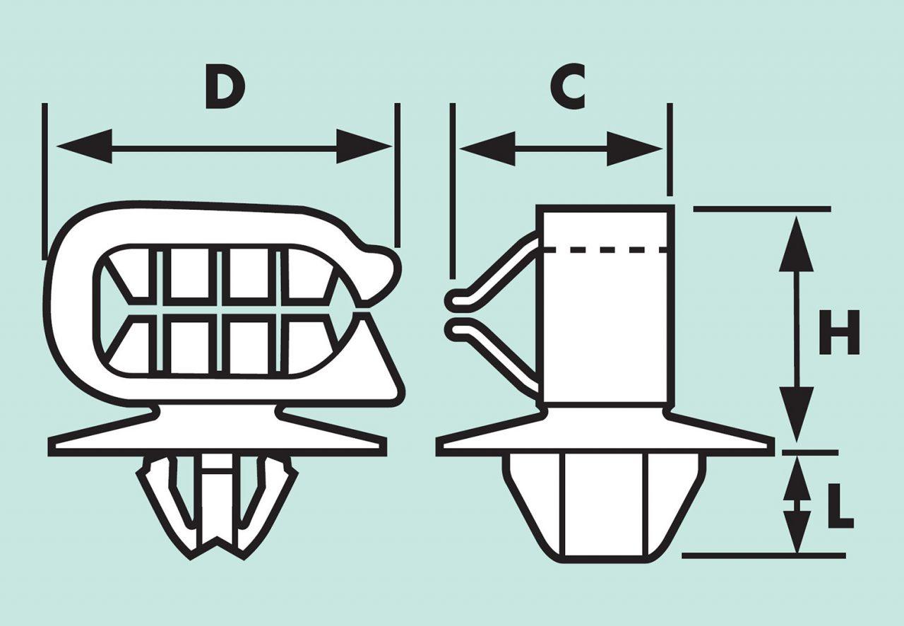 prod-boxed-sheath-clips-2.jpg