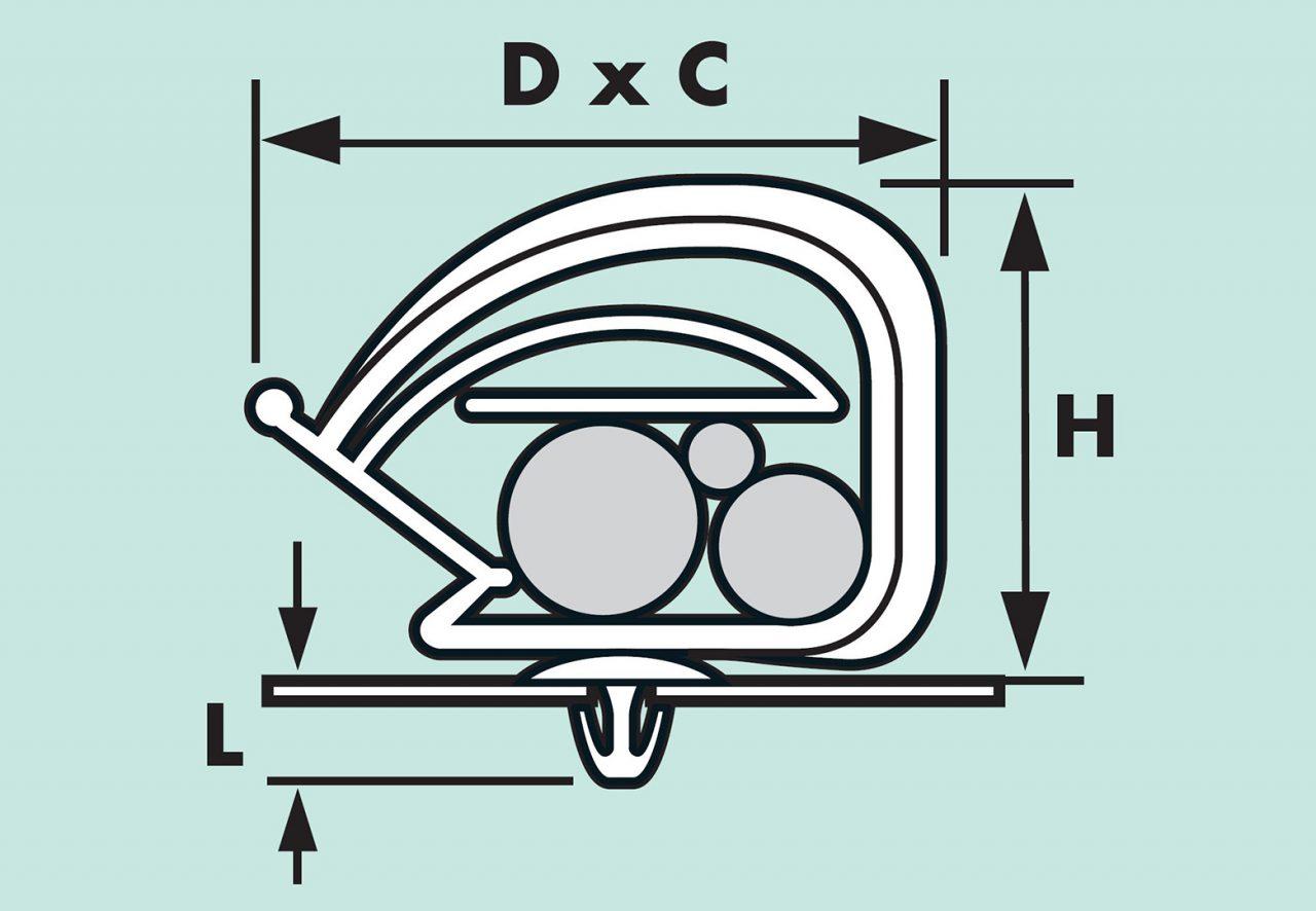 prod-boxed-sheath-clips-3.jpg