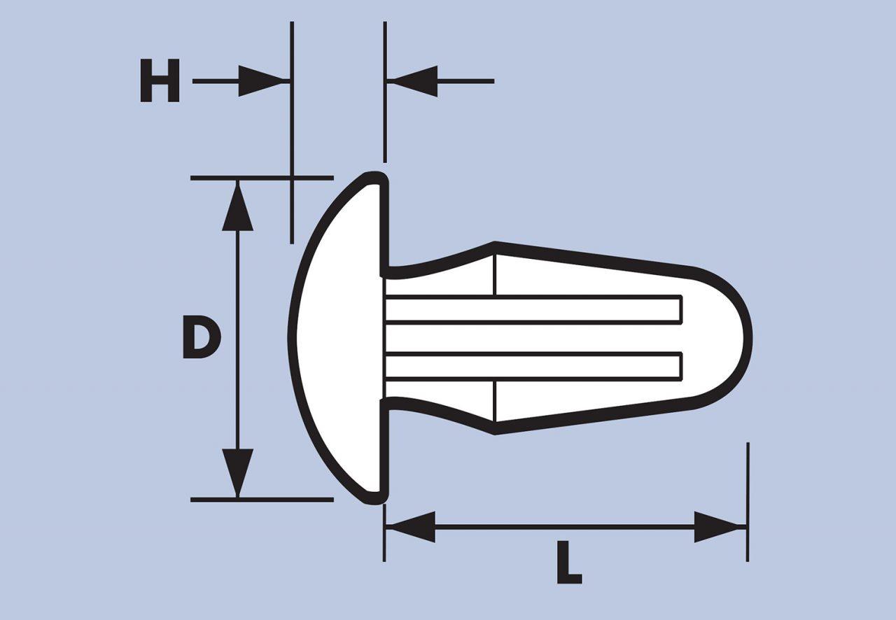 prod-button-head-clips-3.jpg