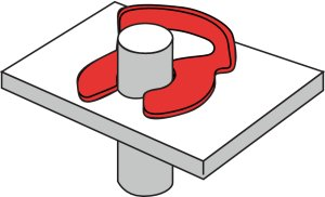 prod-c-clips-2.jpg