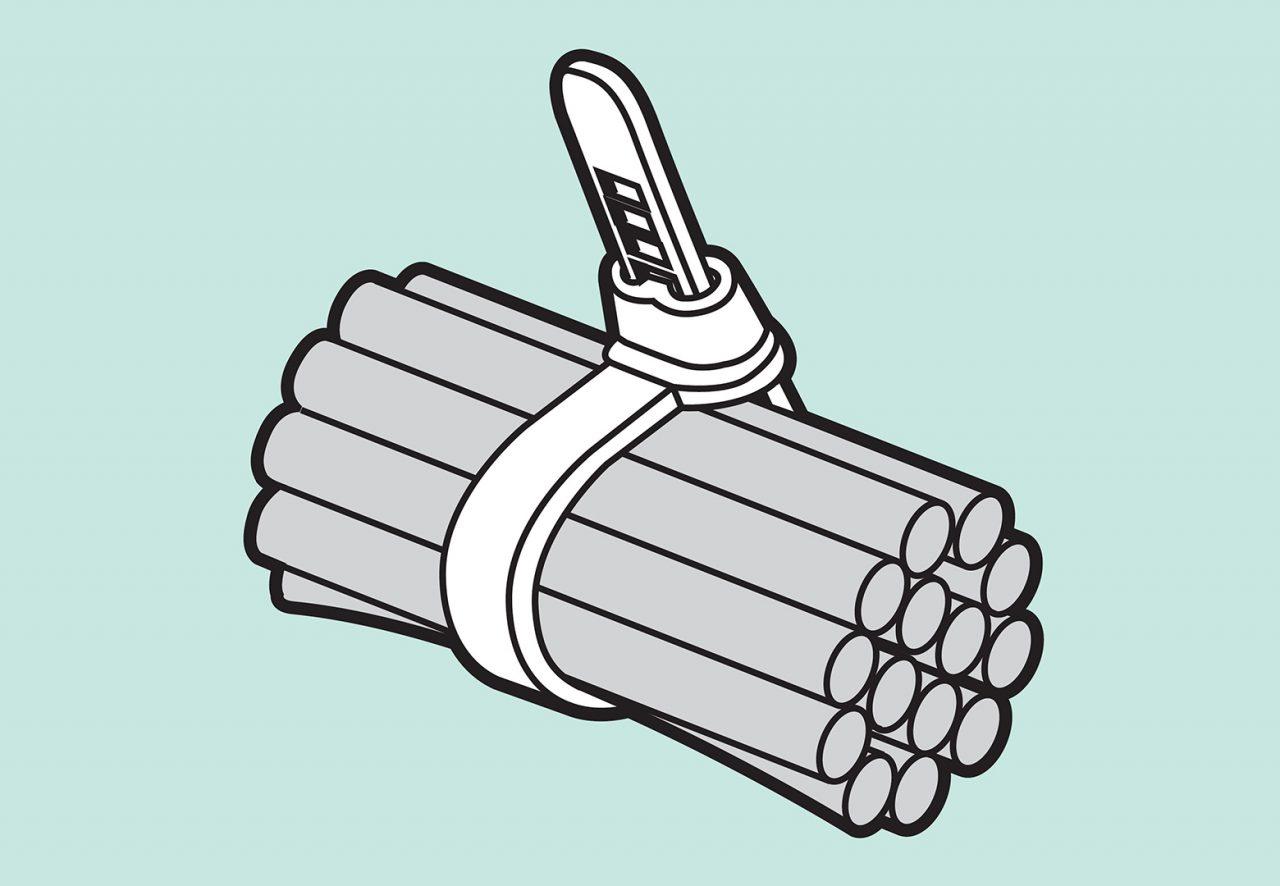 prod-cable-strap-2.jpg