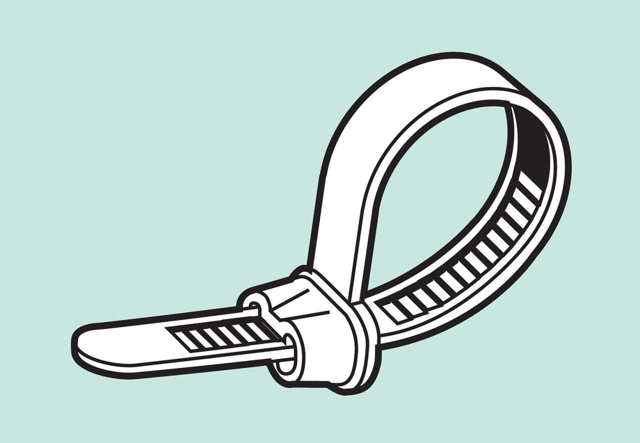prod-cable-strap-4.jpg