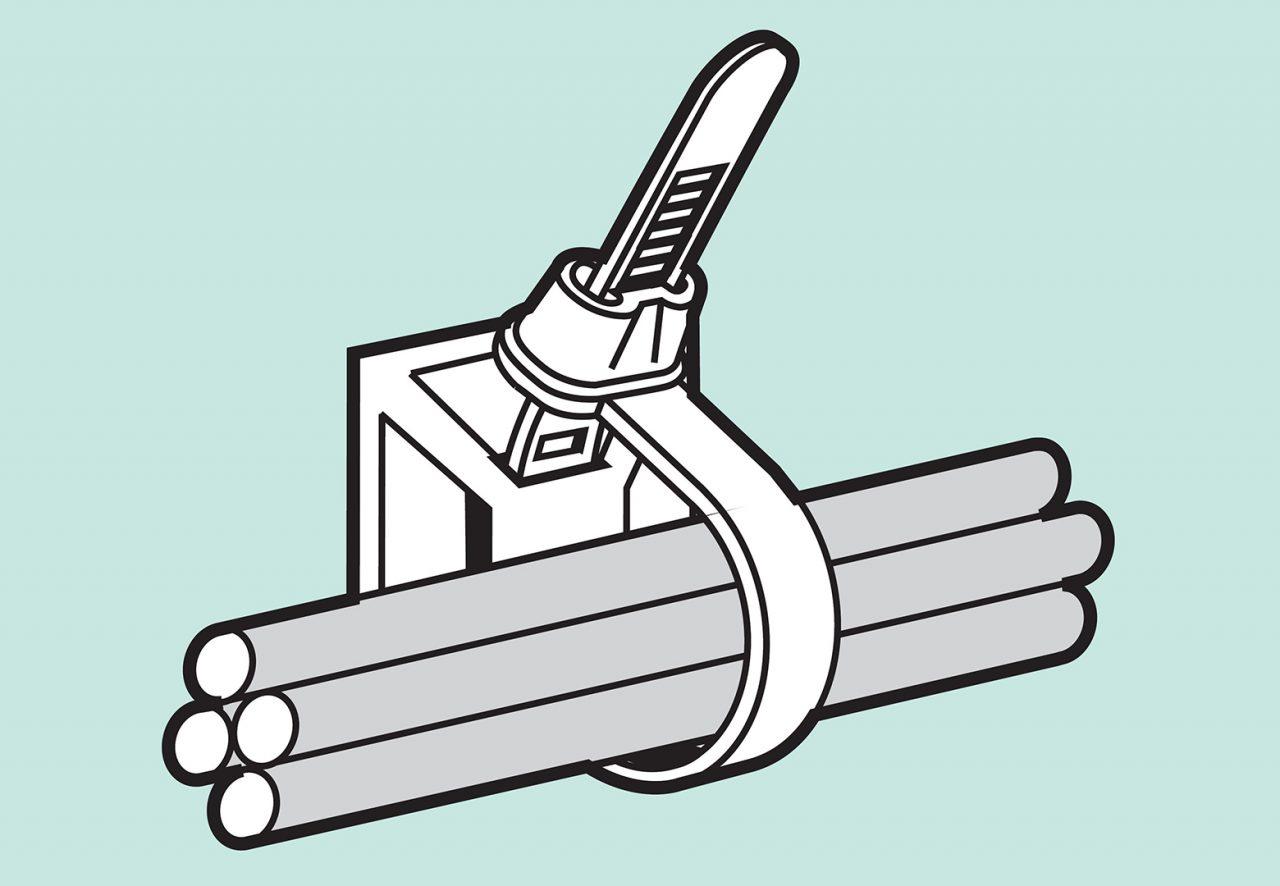 prod-cable-strap-base-5.jpg