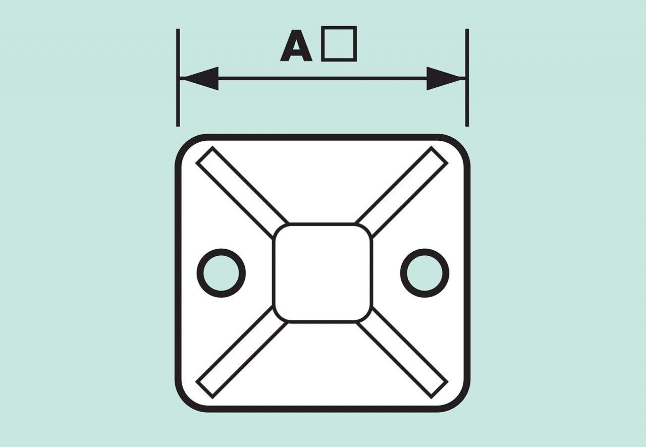 prod-cable-strap-base-6.jpg