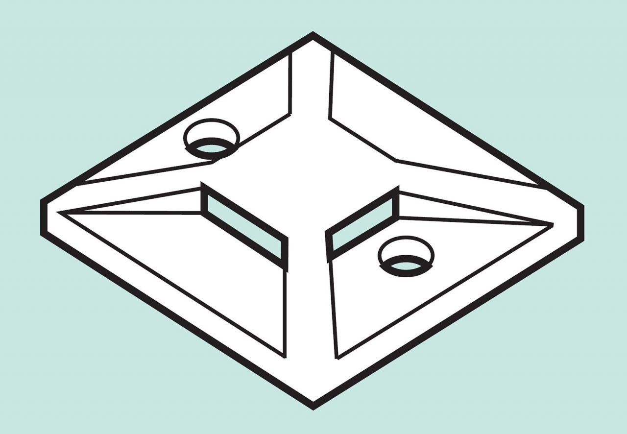 prod-cable-strap-base-7.jpg