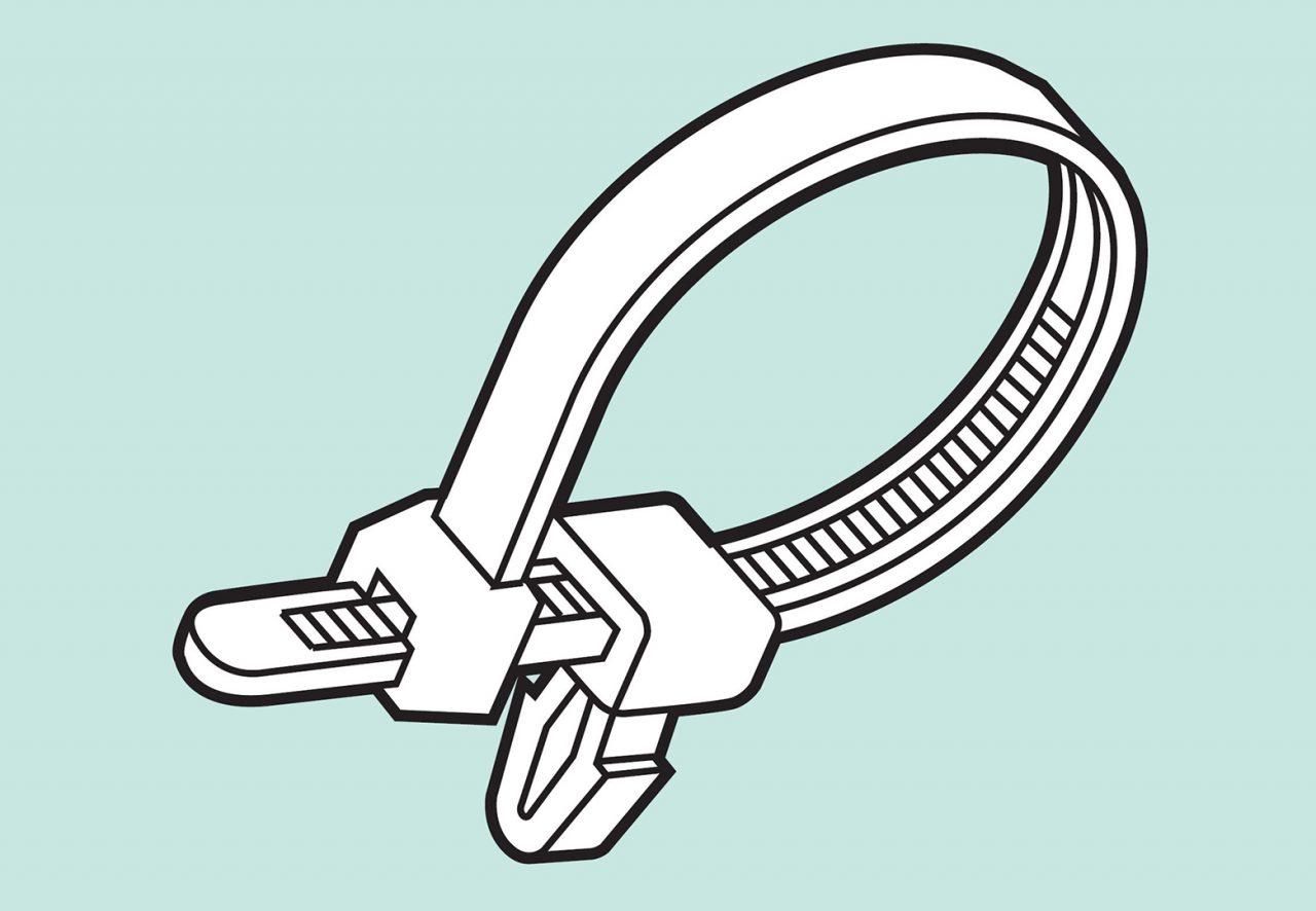 prod-cable-strap-base-8.jpg