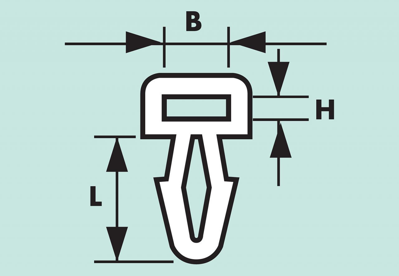 prod-cable-strap-base-9.jpg