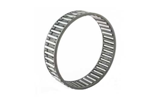 prod-cage-needle-bearings-1.png