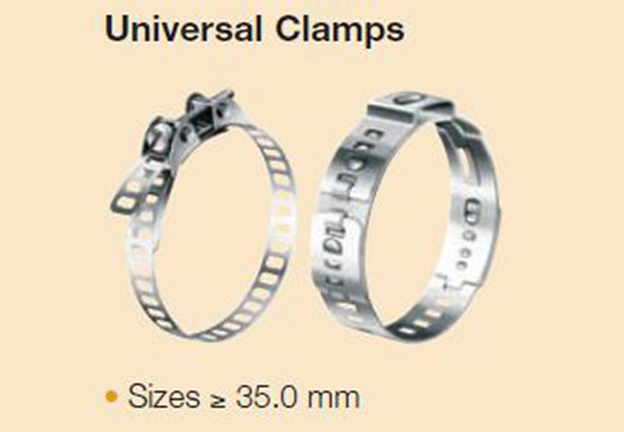 prod-clamps-rings-10.jpg