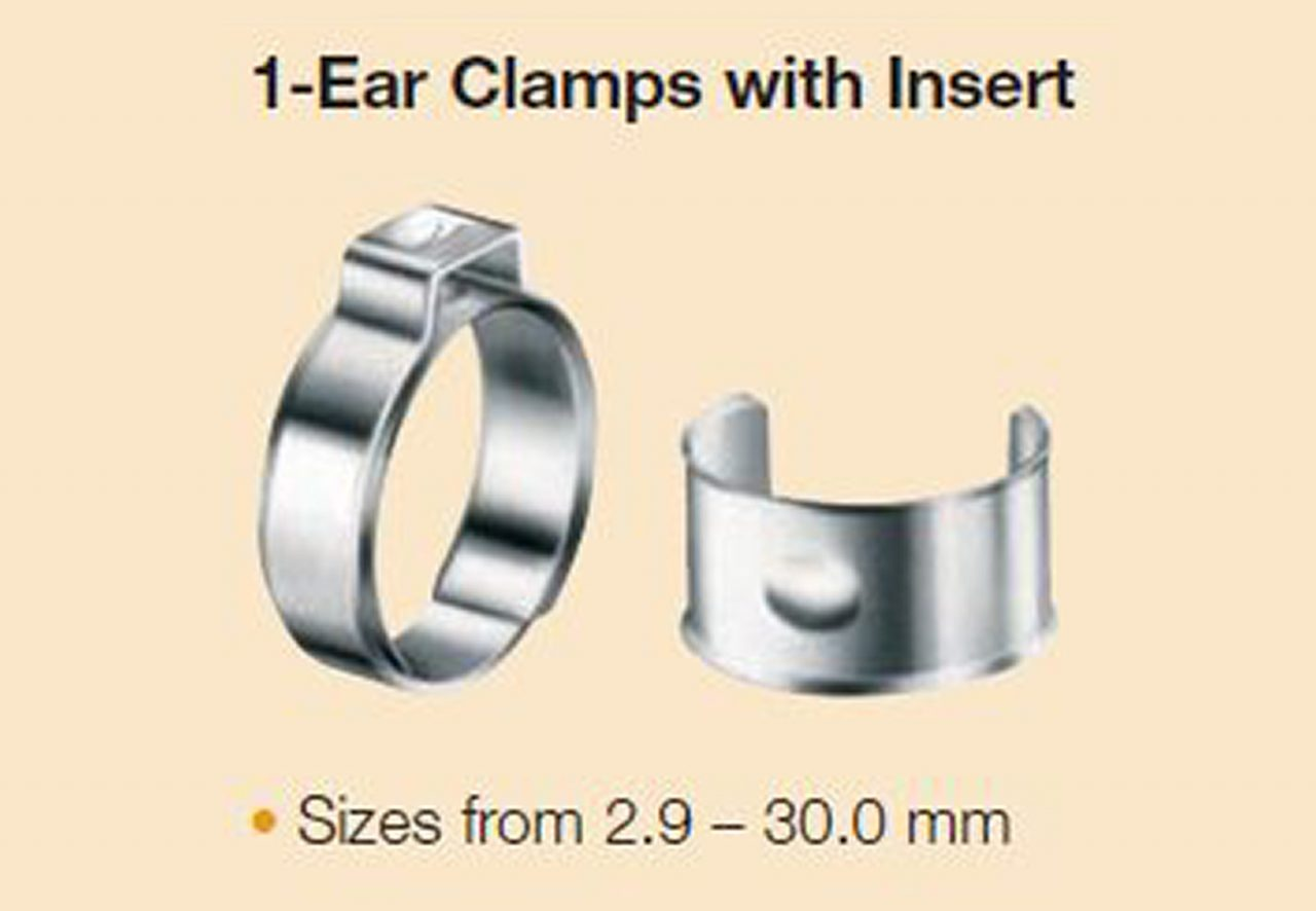prod-clamps-rings-11.jpg
