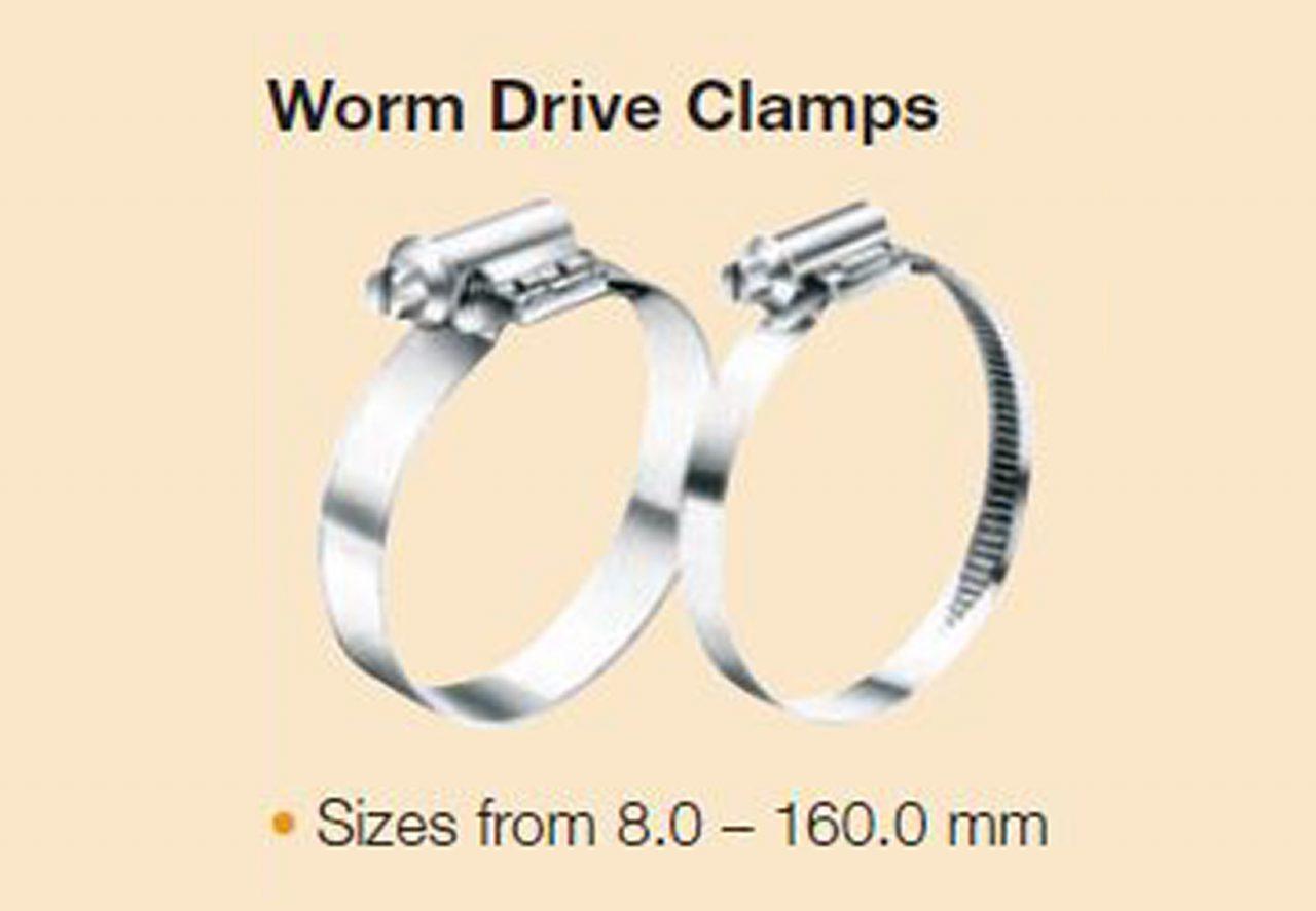 prod-clamps-rings-12.jpg