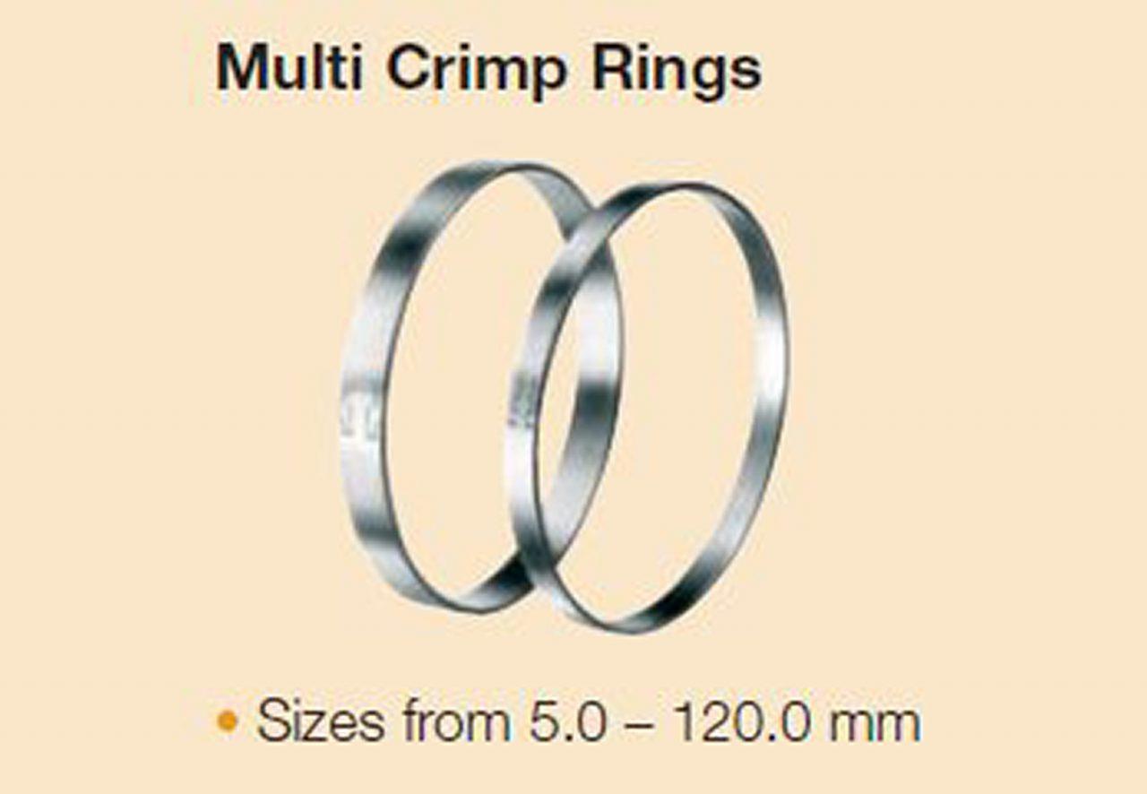 prod-clamps-rings-3.jpg