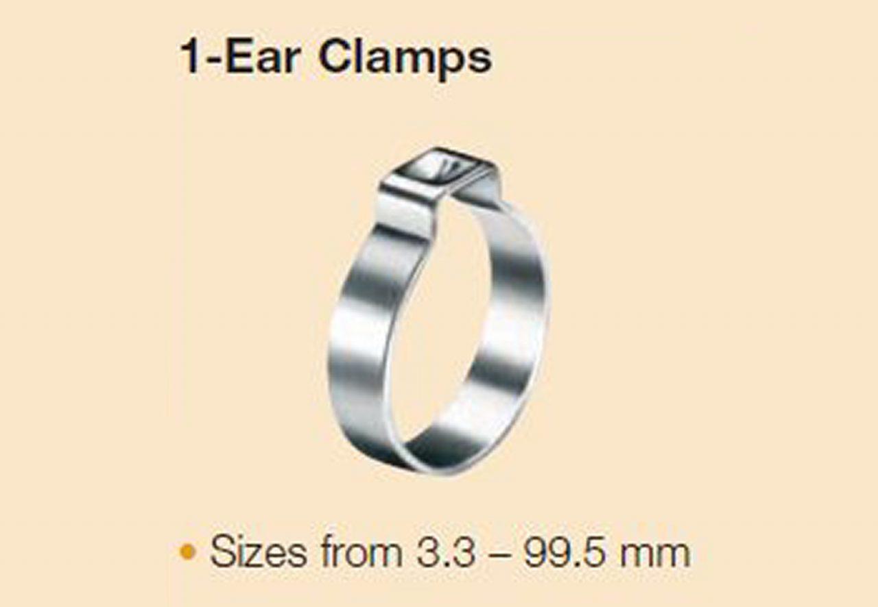 prod-clamps-rings-4.jpg