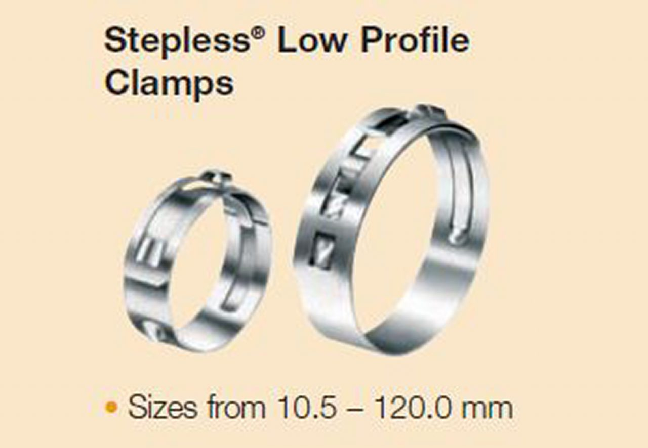 prod-clamps-rings-5.jpg