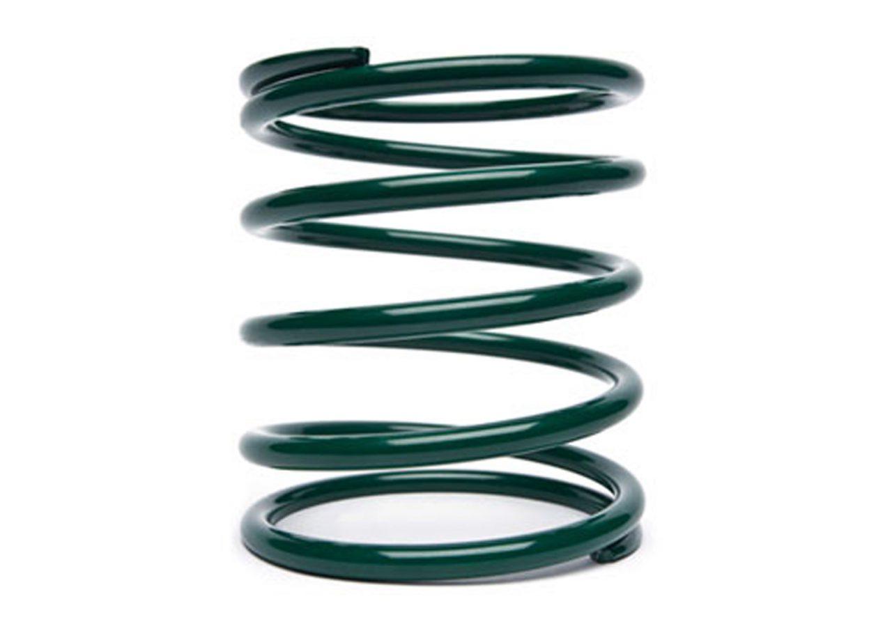 prod-coil-springs-5.jpg