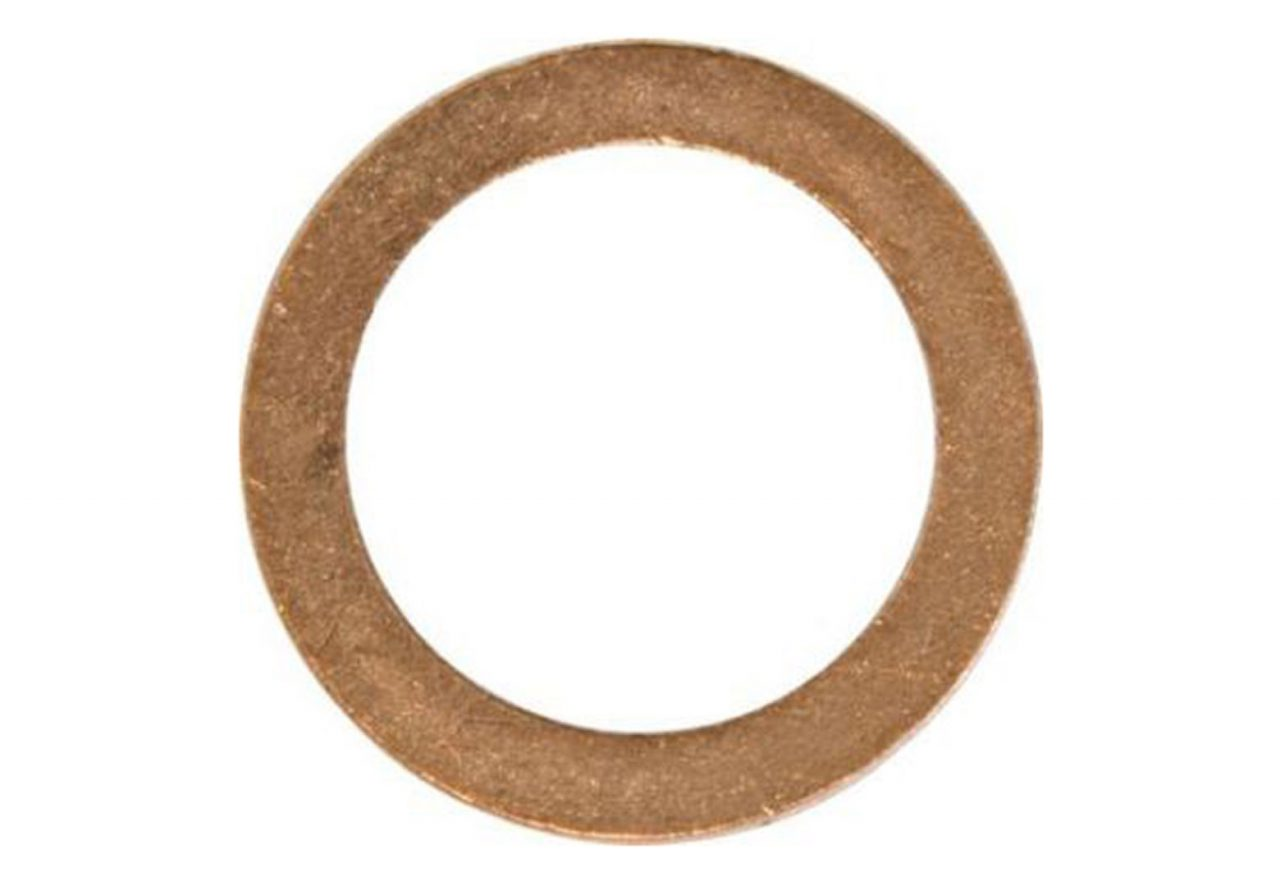 prod-copper-sealing-washers-imperial-1.jpg