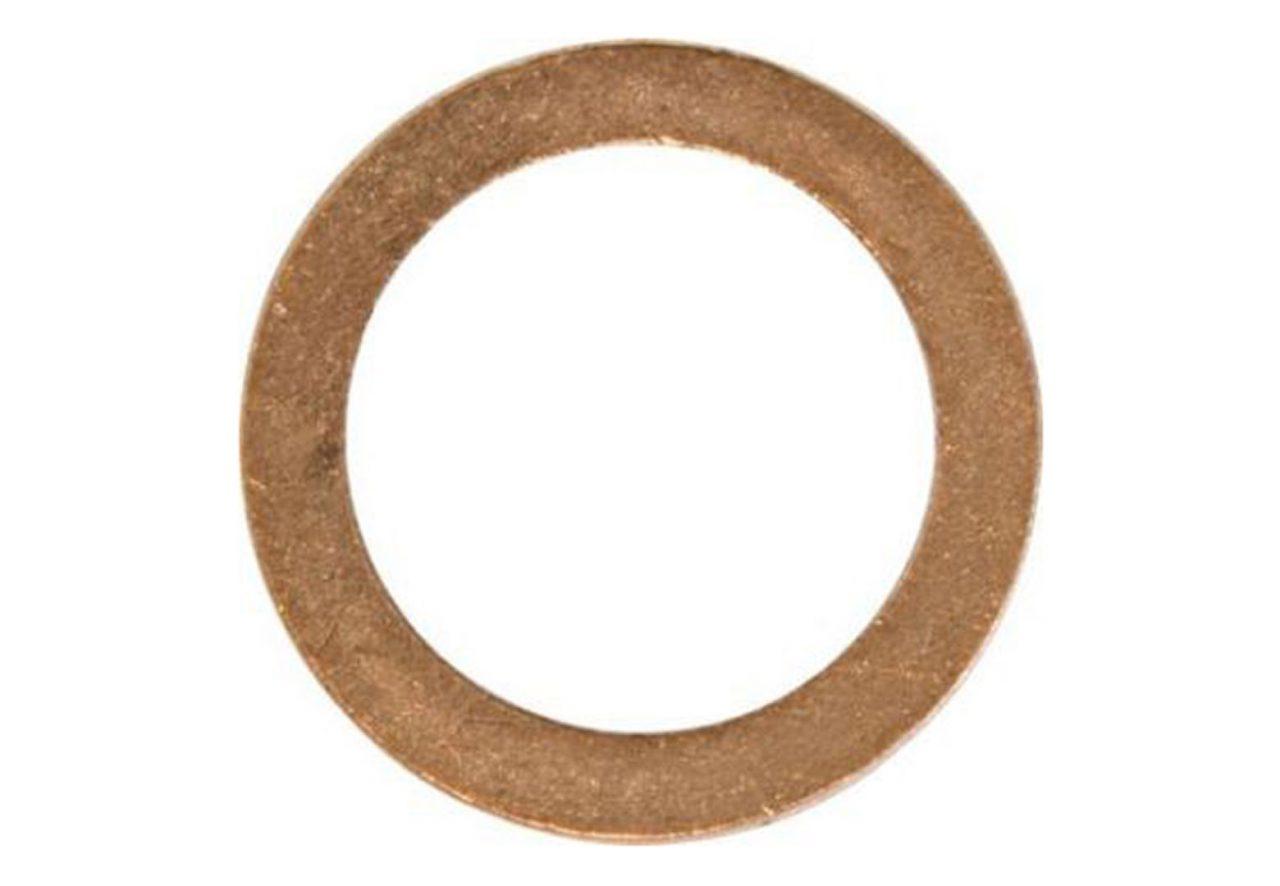 prod-copper-sealing-washers-metric-1.jpg