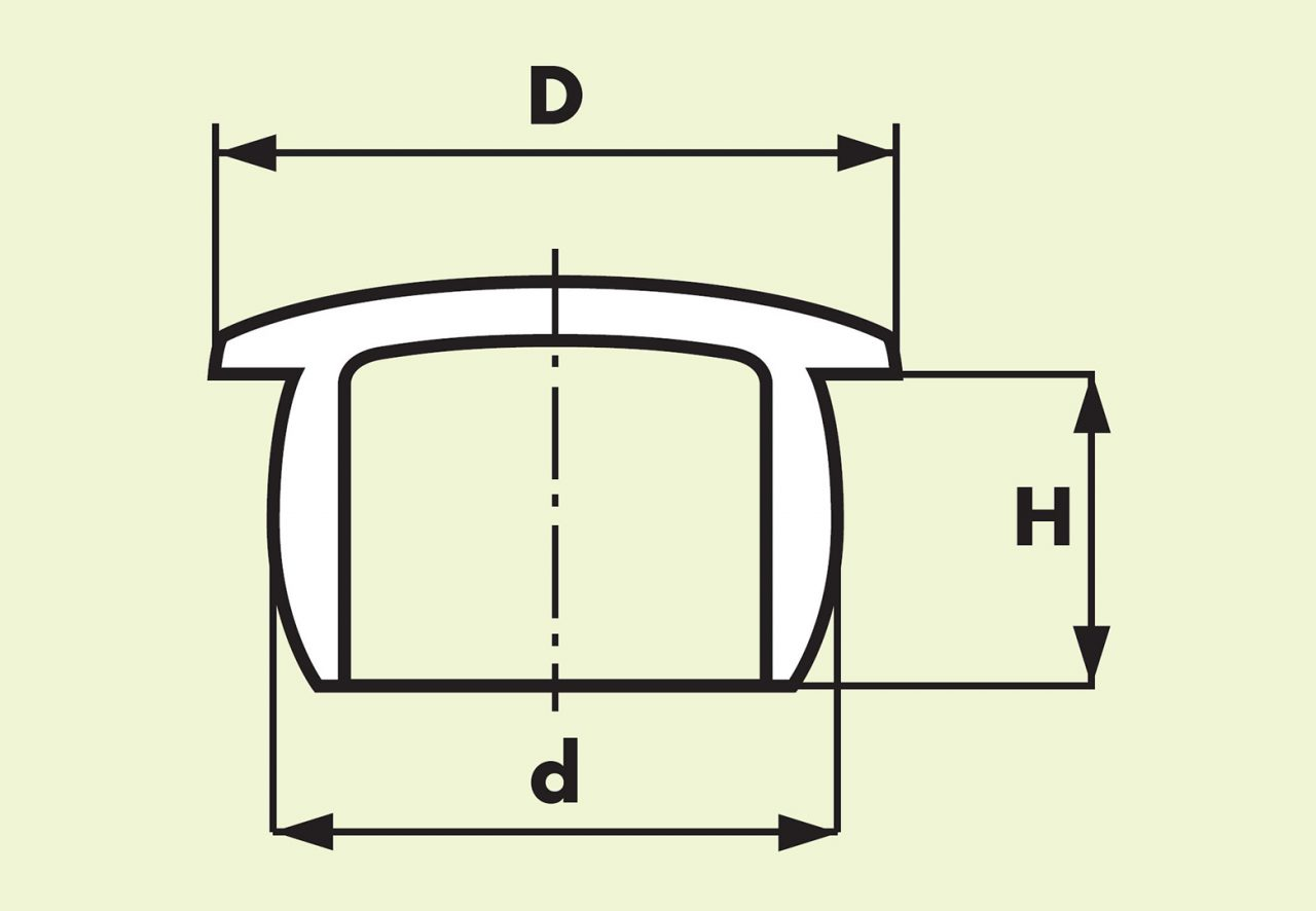 prod-cover-plugs-2.jpg