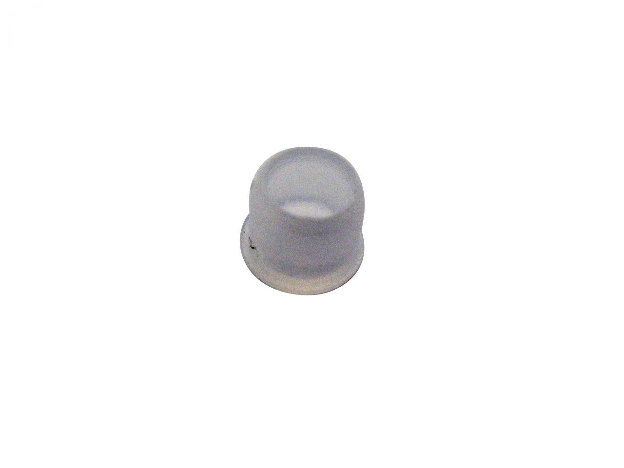 prod-cover-plugs-4.JPG