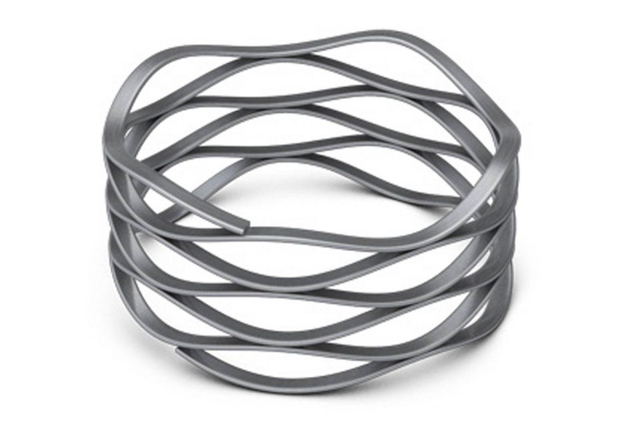 prod-crest-to-crest-wave-springs-imperial-1.jpg