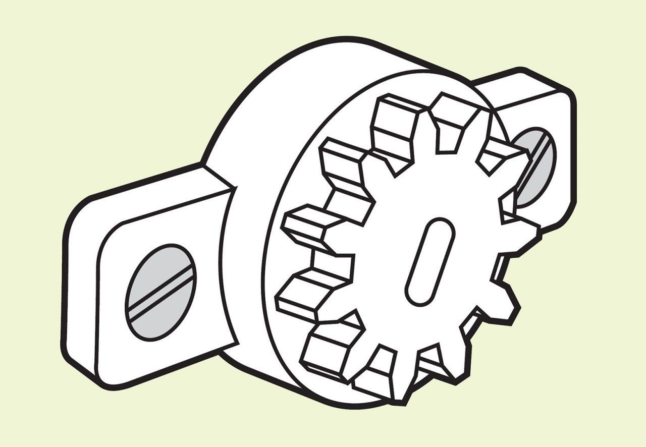 prod-damper-large-gear-ratio-1.jpg