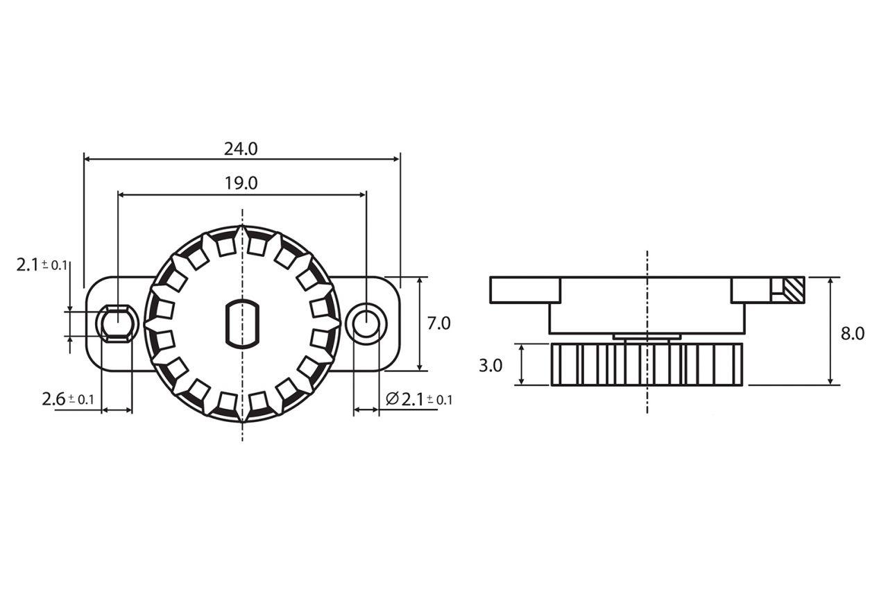 prod-damper-large-gear-ratio-4.jpg