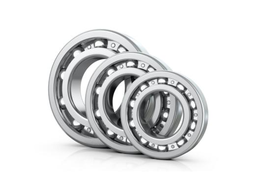 prod-deep-groove-ball-bearings-1.png