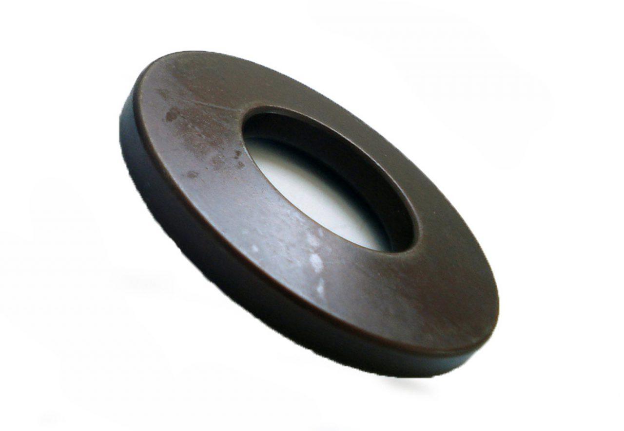 prod-disc-spring-standard-range-1.jpg