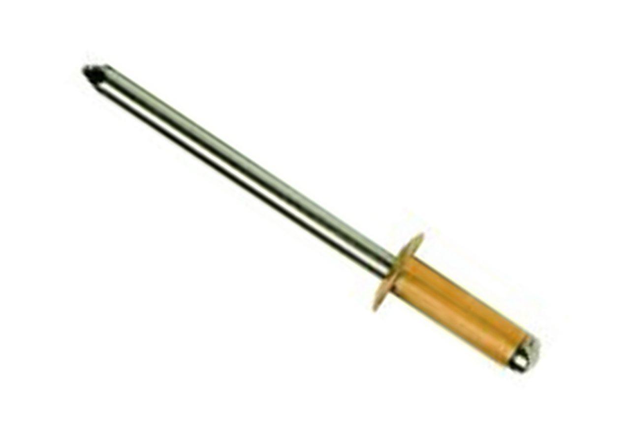 prod-dome-head-rivets-copper-mild-steel-mandrel-1.jpg