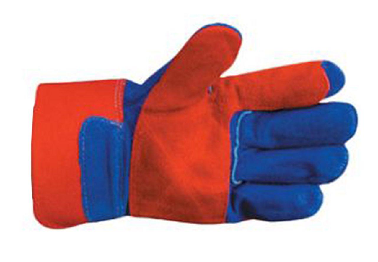 prod-double-palm-reinforced-rigger-gloves-1.jpg