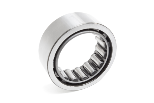 prod-drawn-cup-needle-bearings-1.png