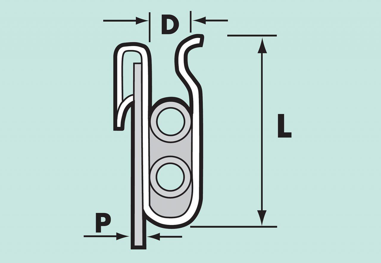 prod-edge-clips-multi-type-3.jpg