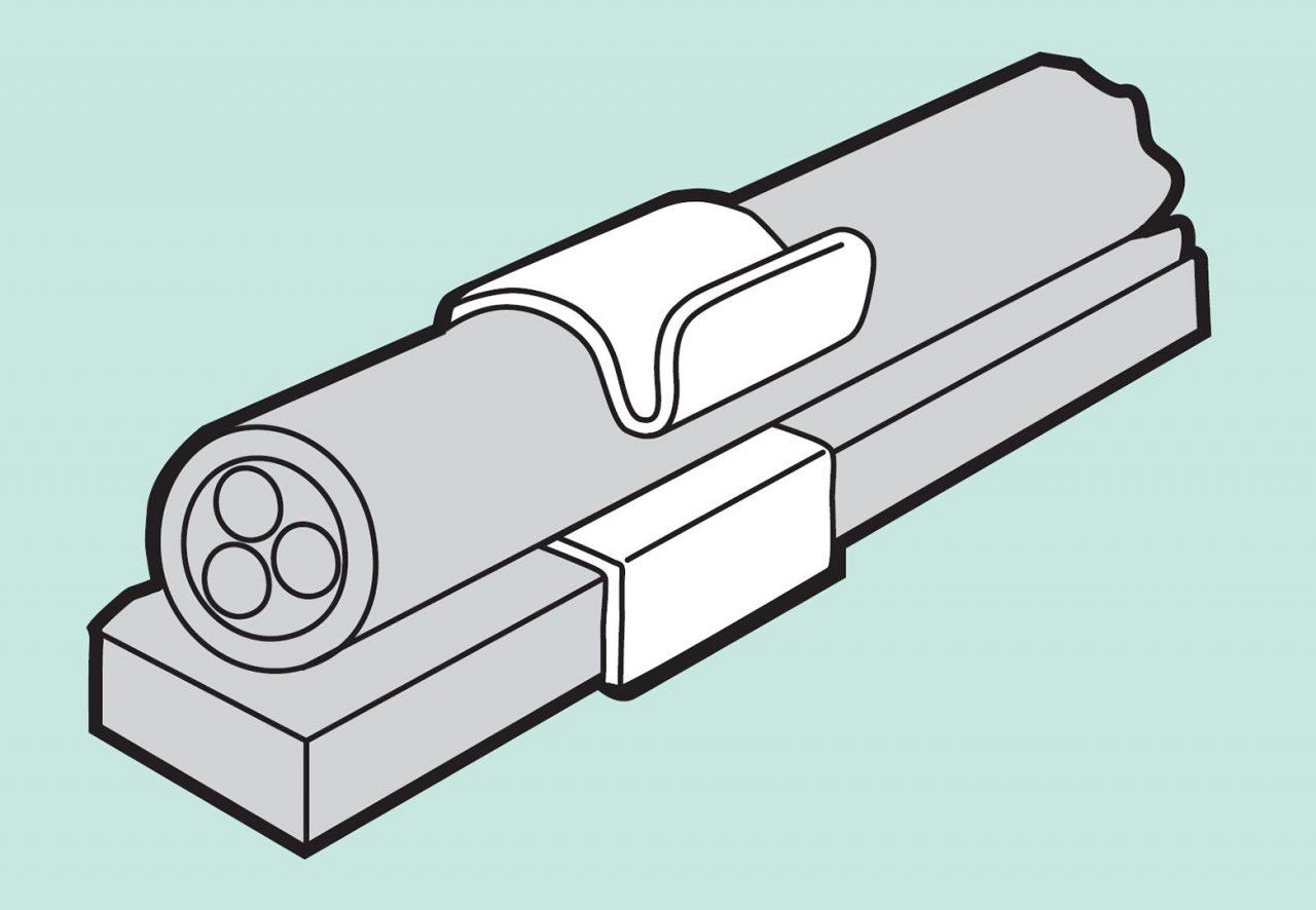 prod-edge-clips-single-heavy-duty-type-1.jpg
