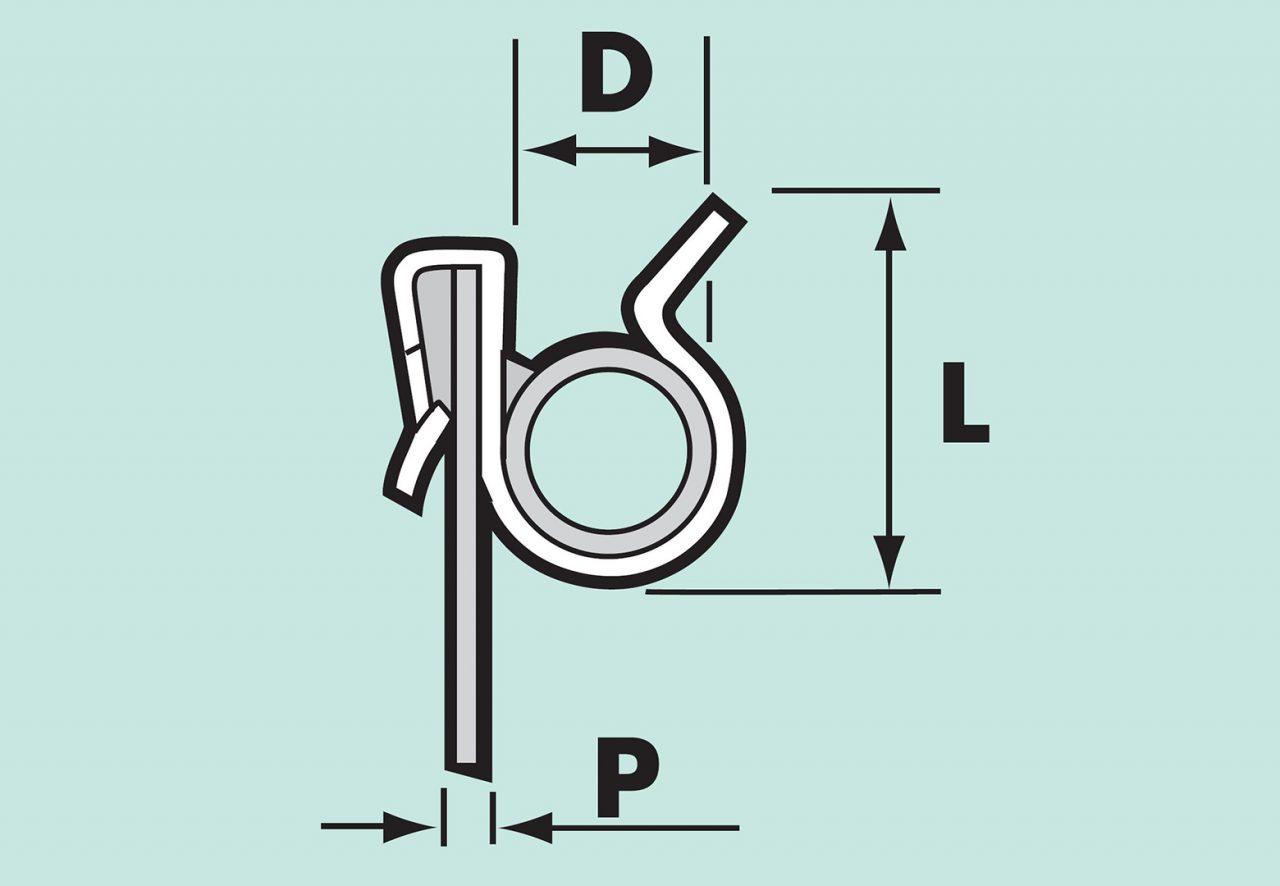 prod-edge-clips-single-heavy-duty-type-2.jpg