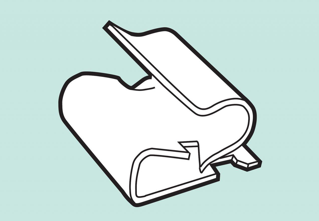 prod-edge-clips-single-heavy-duty-type-4.jpg