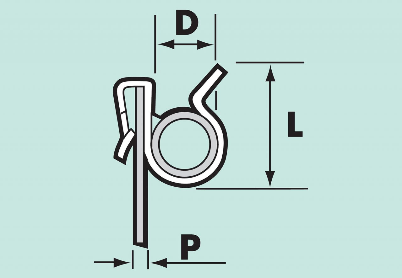 prod-edge-clips-single-type-3.jpg