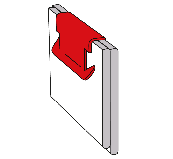 prod-edge-clips-standard-3.png